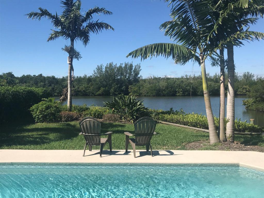 87 Aqua Ra Drive, Jensen Beach, FL 34957