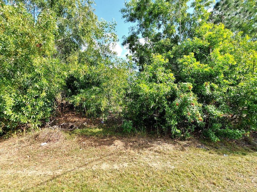 6529 Nw Omega Road, Port Saint Lucie, FL 34983