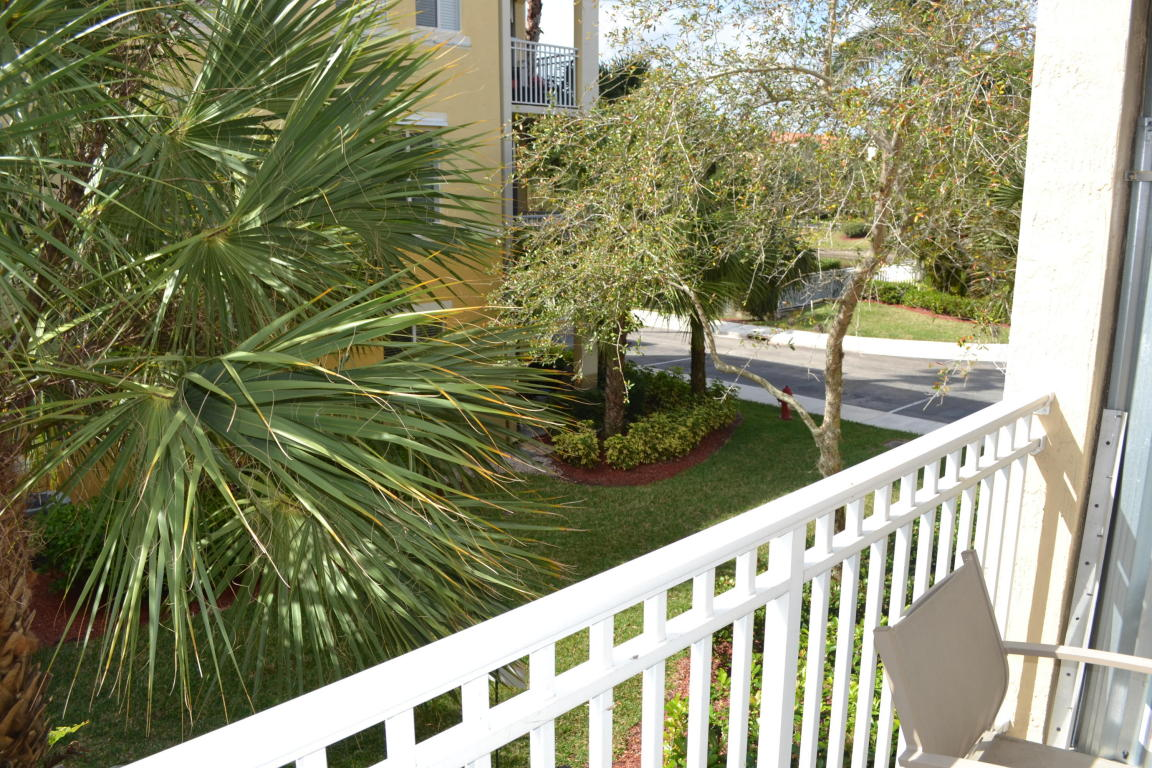 Cool Publix Greenwise Palm Beach Gardens Pictures Inspiration ...