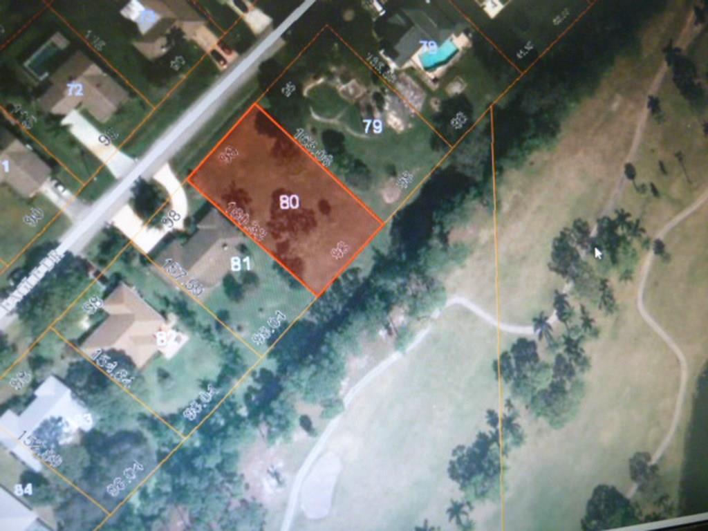 5708 Eagle Drive, Fort Pierce, FL 34951