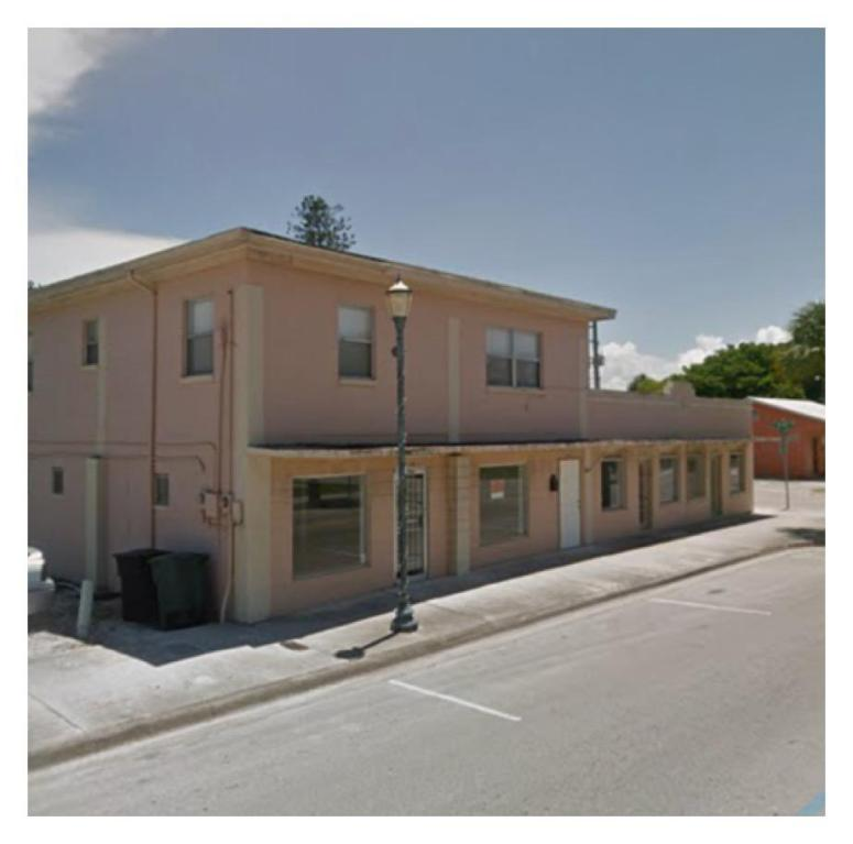 1319 Avenue D, Fort Pierce, FL 34950