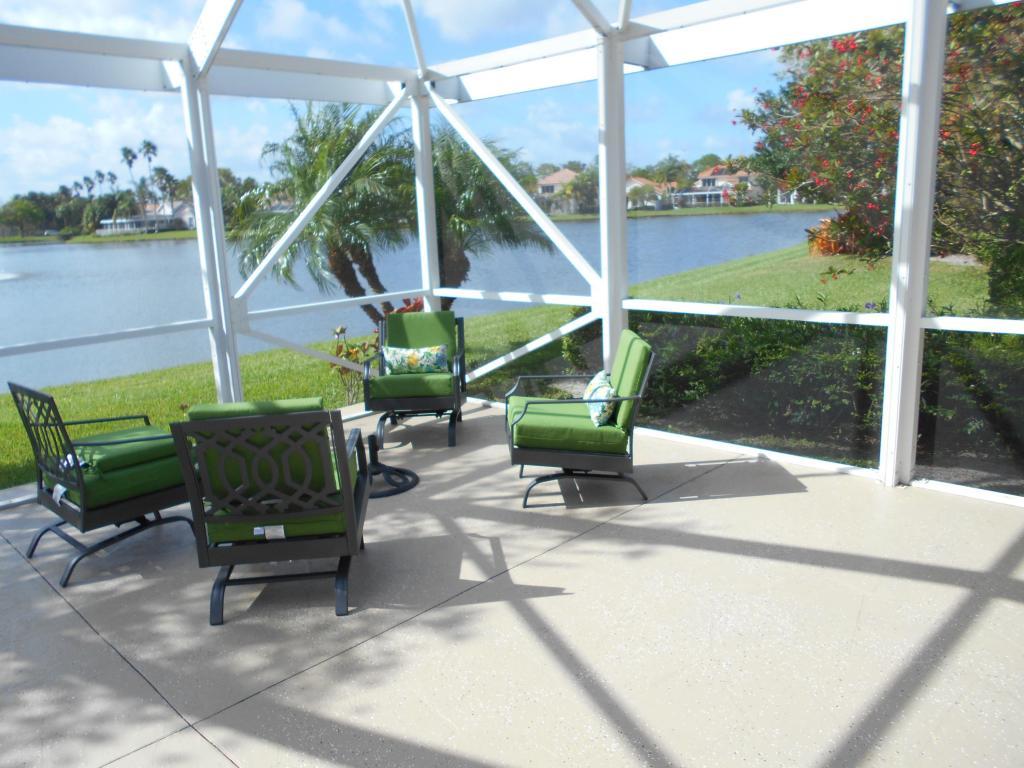 202 Eagleton Lake Boulevard, Palm Beach Gardens, FL 33418 MLS# RX ...
