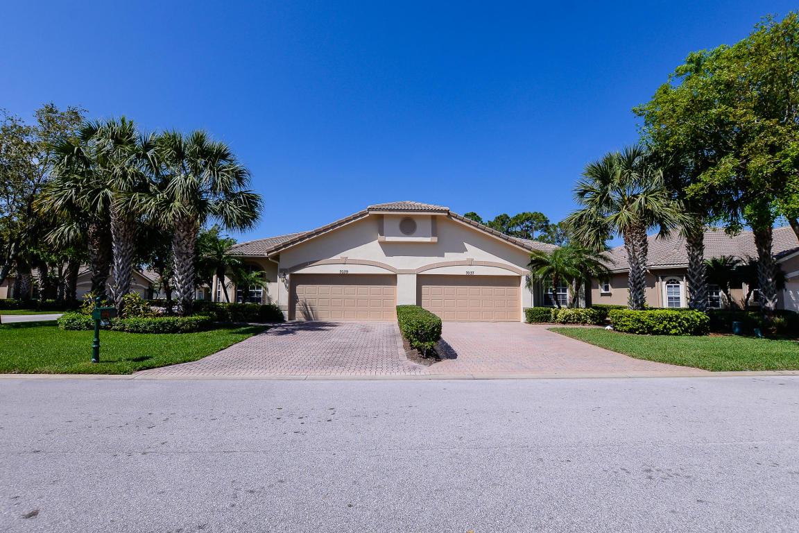 7039 Willow Pine Way, Port Saint Lucie, FL 34986