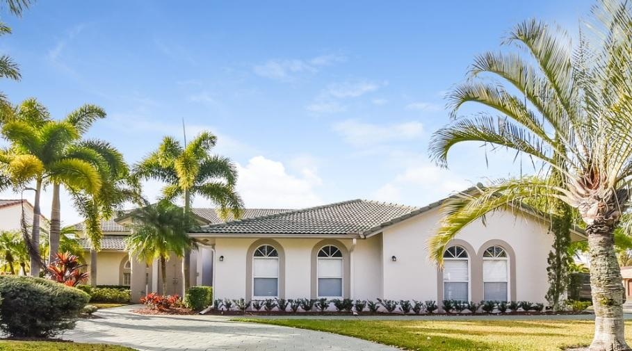 12660 Nw 14th Street, Coral Springs, FL 33071