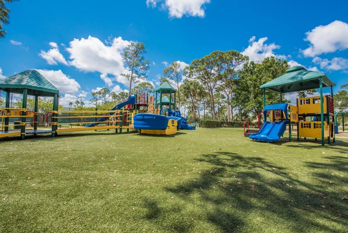 16 Admirals Court, Palm Beach Gardens, FL 33418 MLS# RX-10413390 ...