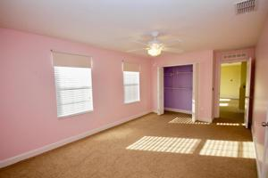 6141 Nw Butterfly Orchid Place, Port Saint Lucie, FL 34986