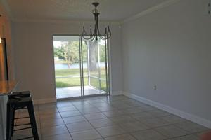 6306 Emerson Avenue, Fort Pierce, FL 34951