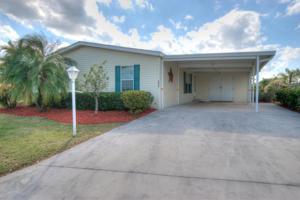 3304 Red Tailed Hawk Drive, Port Saint Lucie, FL 34952