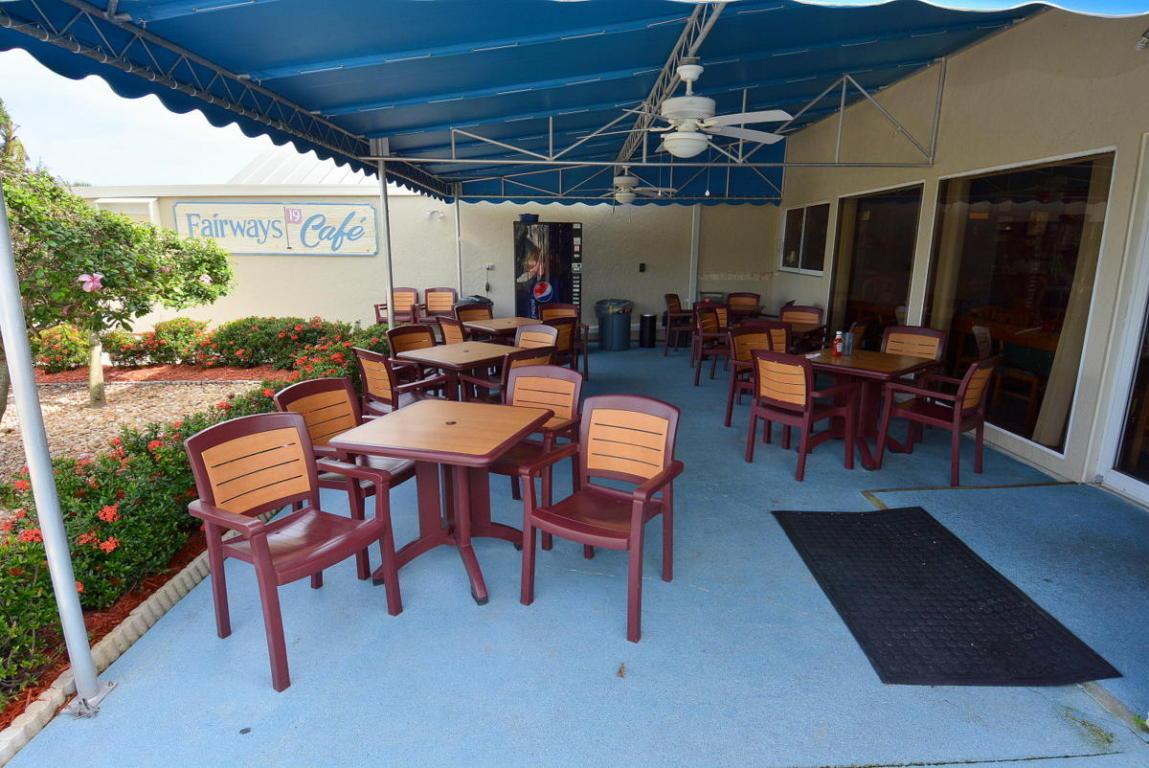 3429 Red Tailed Hawk Drive, Port Saint Lucie, FL 34952