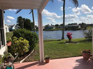 3705 Westchester Court, Port Saint Lucie, FL 34952