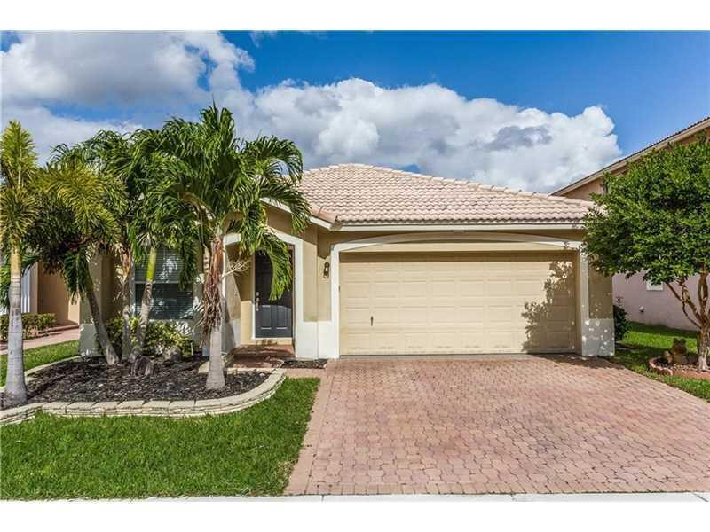 12161 Nw 51st Court, Coral Springs, FL 33076