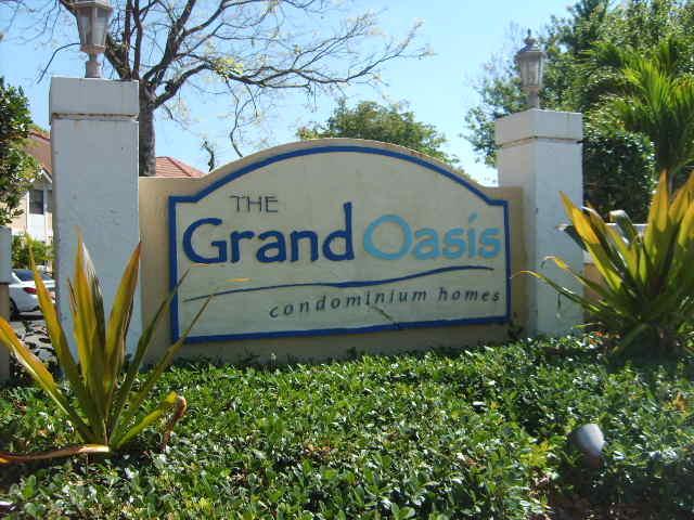 Coral Springs, FL 33067