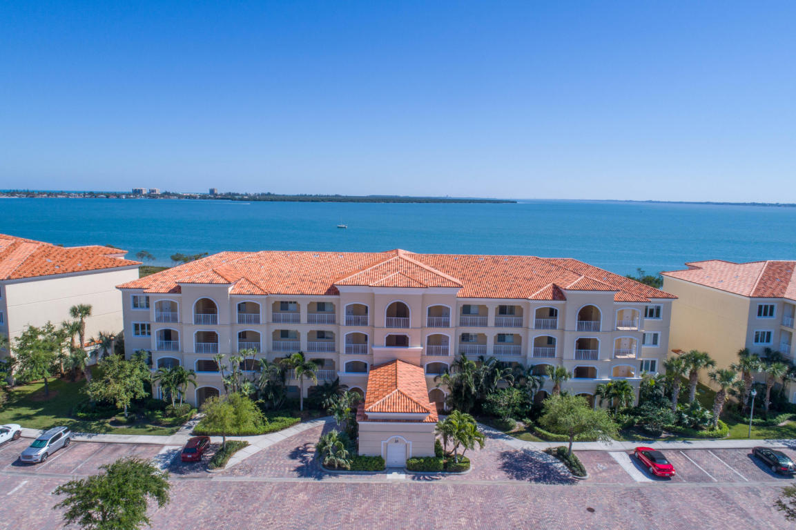 25 Harbour Isles, Fort Pierce, FL 34949