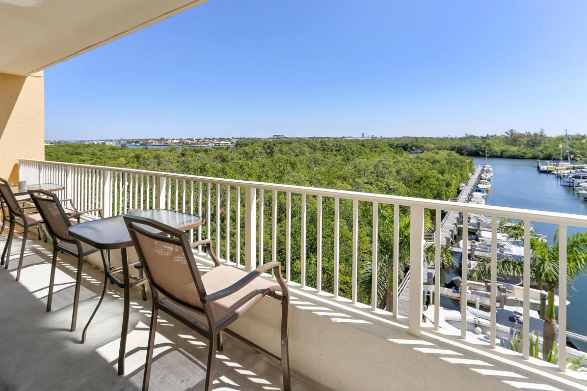 700 E Boynton Beach Boulevard, Boynton Beach, FL 33435