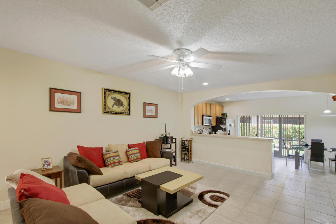 1504 New Castle Terrace, Wellington, FL 33414