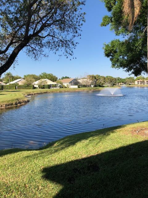 6928 Briarlake Circle, West Palm Beach, FL 33418