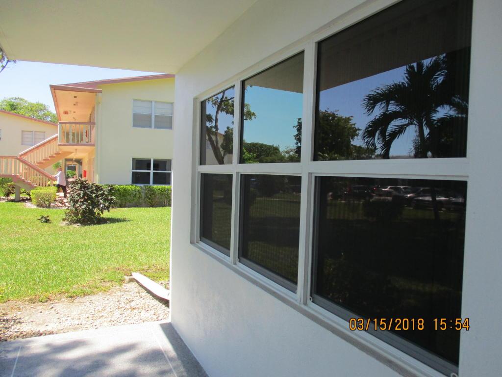 338 Windsor O, West Palm Beach, FL 33417