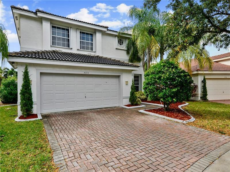 5310 Nw 120th Avenue, Coral Springs, FL 33076