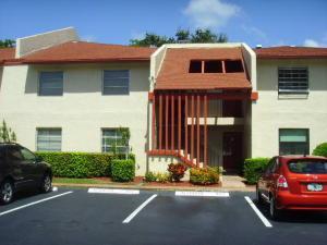 14797 Cumberland Drive, Delray Beach, FL 33446