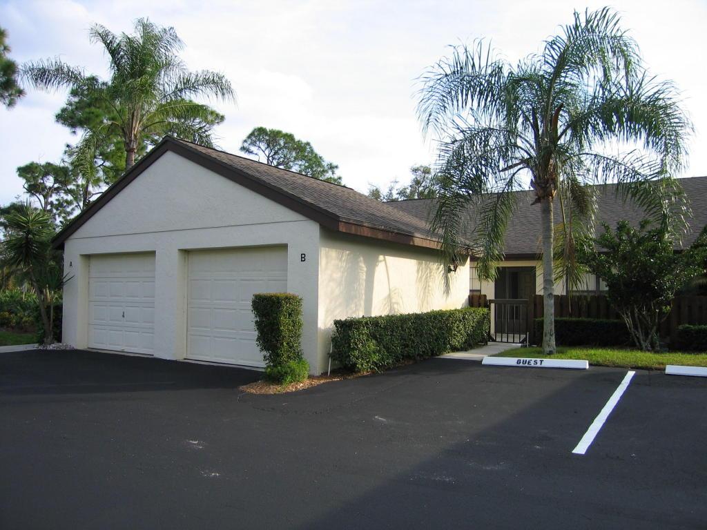 2763 Sw Matheson Avenue, Palm City, FL 34990