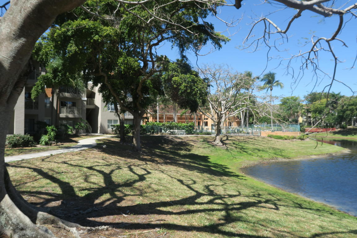 1865 Palm Cove Boulevard, Delray Beach, FL 33445