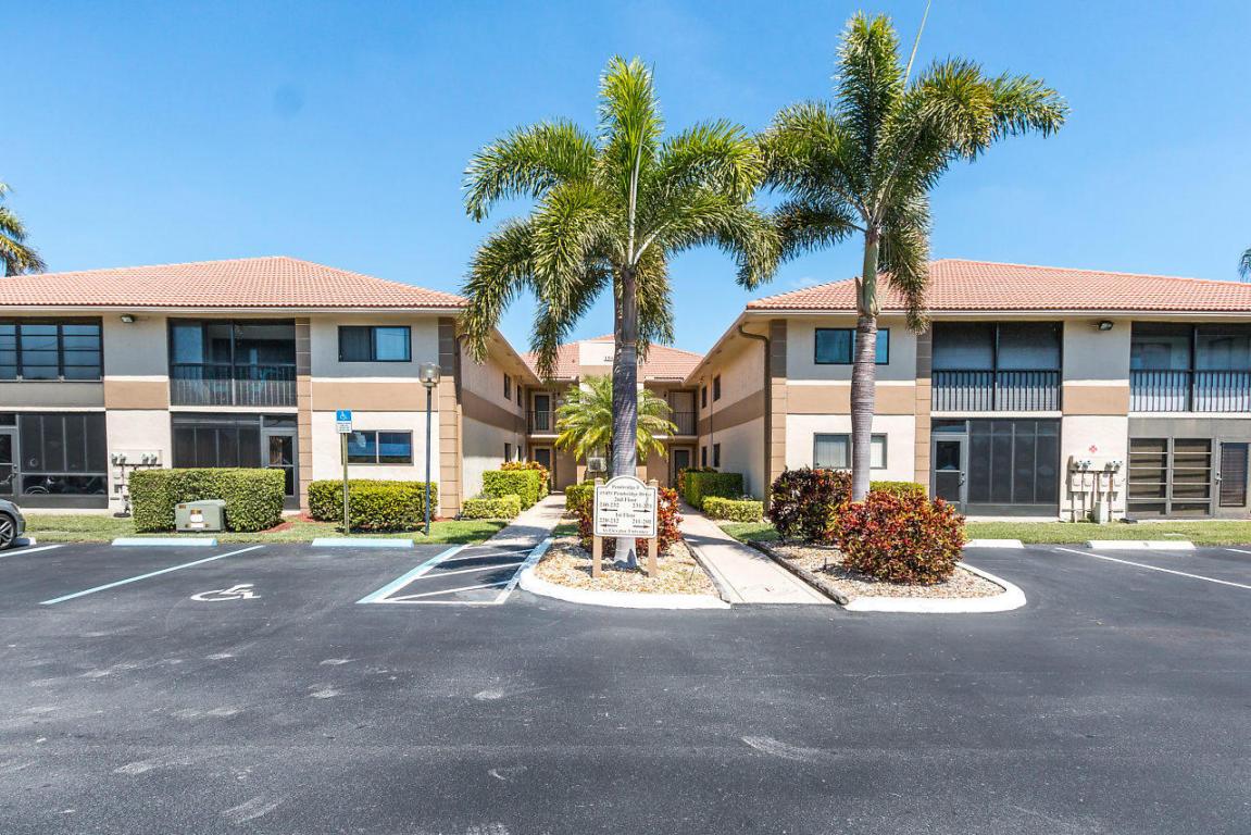 15451 Pembridge Drive, Delray Beach, FL 33484