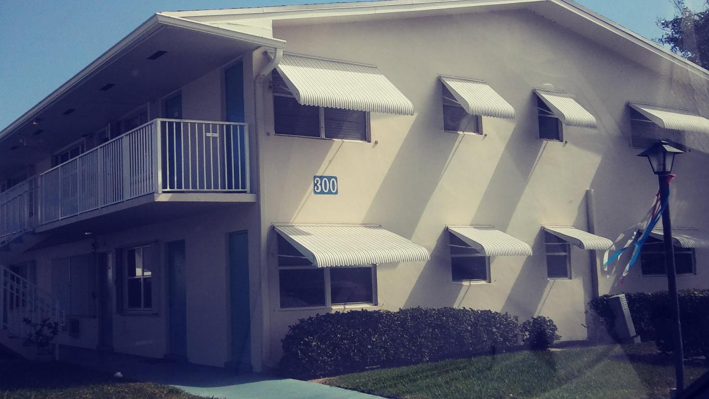 300 Horizons W, Boynton Beach, FL 33435