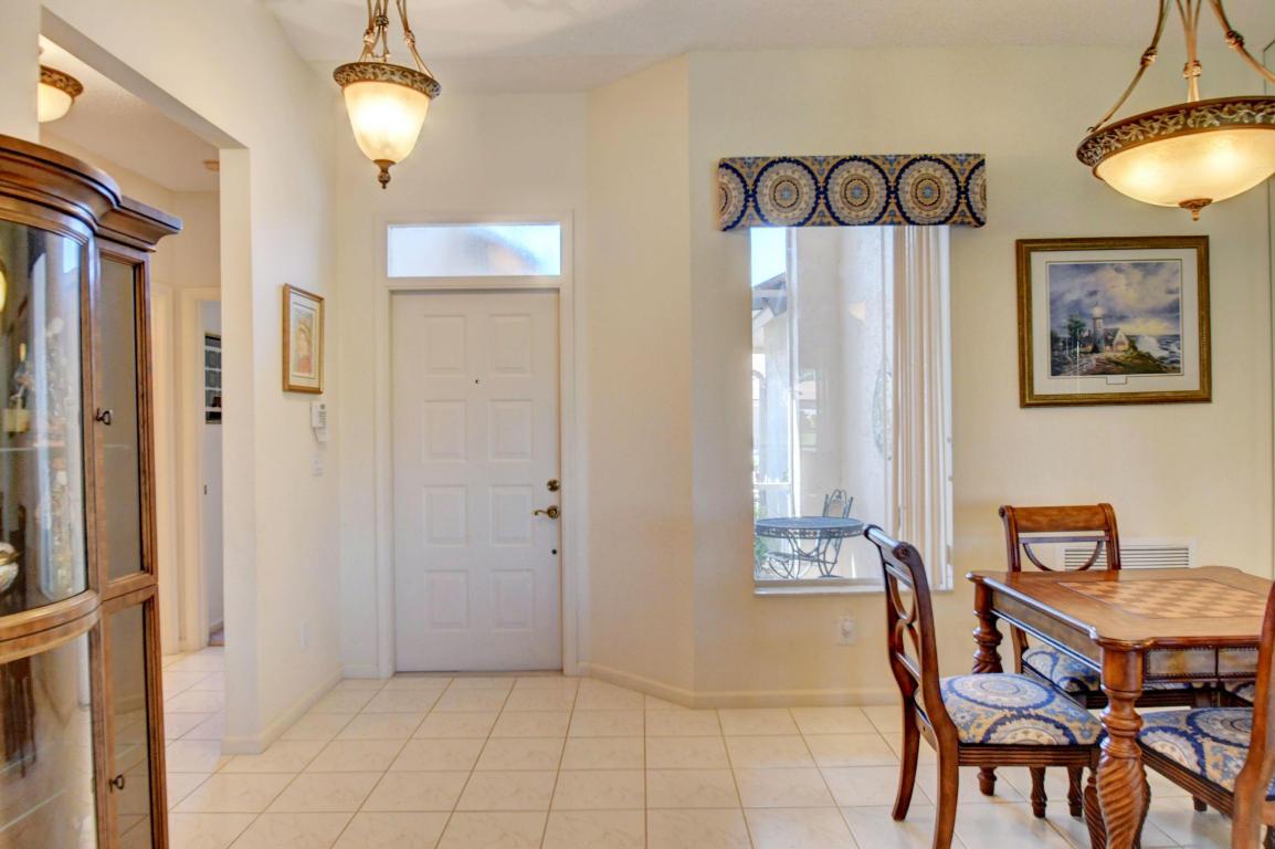 7204 Ashford Lane, Boynton Beach, FL 33472