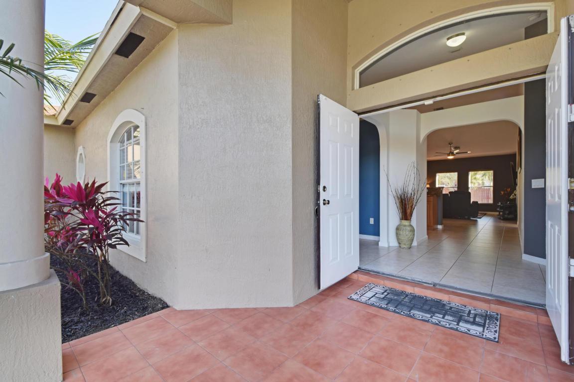 1234 Sw Aragon Avenue, Port Saint Lucie, FL 34953