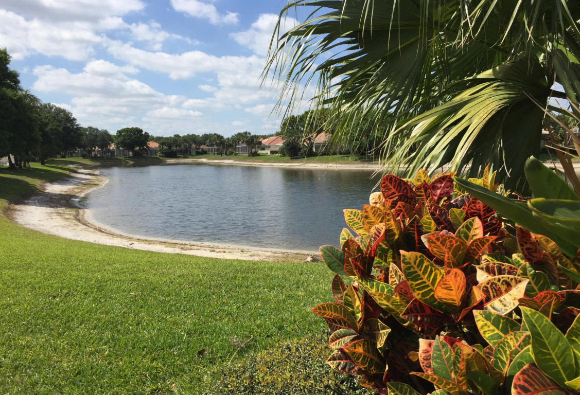 Fine Weather Forecast Palm Beach Gardens Ideas - Beautiful Garden ...