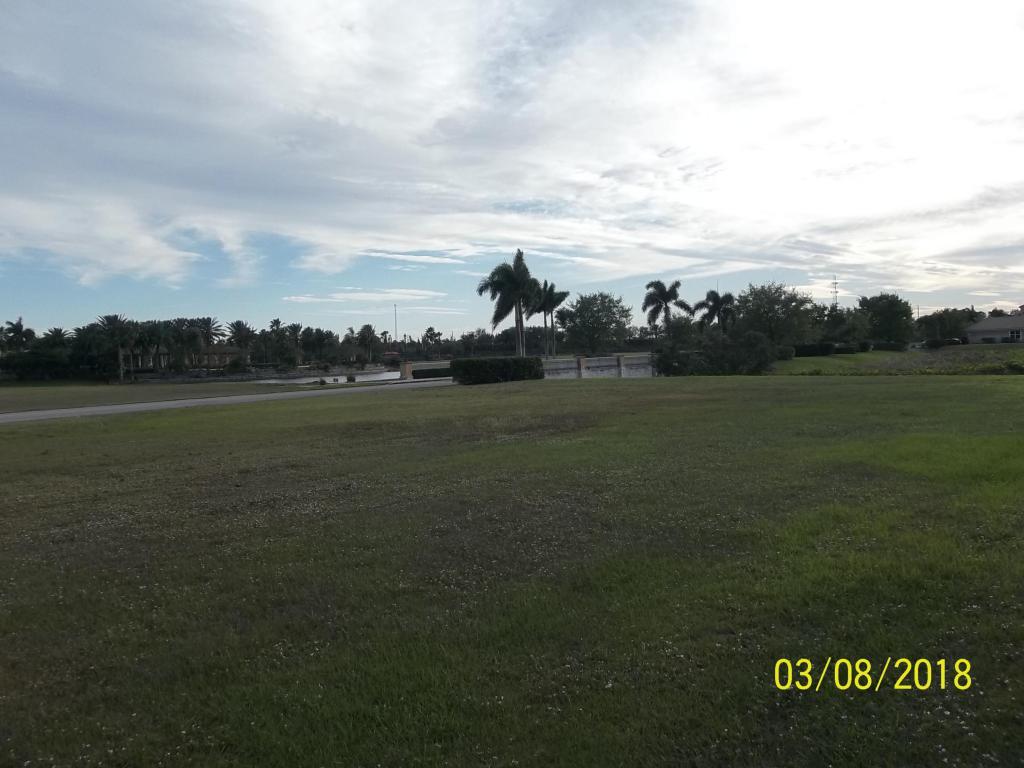 116 Se Santa Gardenia, Port Saint Lucie, FL 34984