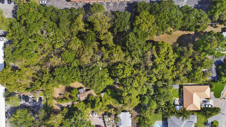 Lovely Jobs Palm Beach Gardens Fl Photos - Beautiful Garden - dlix.us