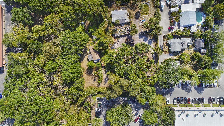 11324 Palm Tree Lane, Palm Beach Gardens, FL 33410 MLS# RX-10421601 ...
