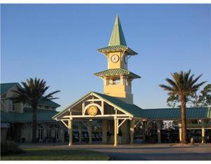 8185 Mulligan Circle, Port Saint Lucie, FL 34986