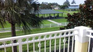 1700 Mariner Bay Boulevard, Fort Pierce, FL 34949