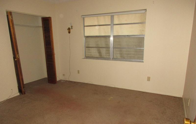 1304 Kentucky Avenue, Fort Pierce, FL 34950