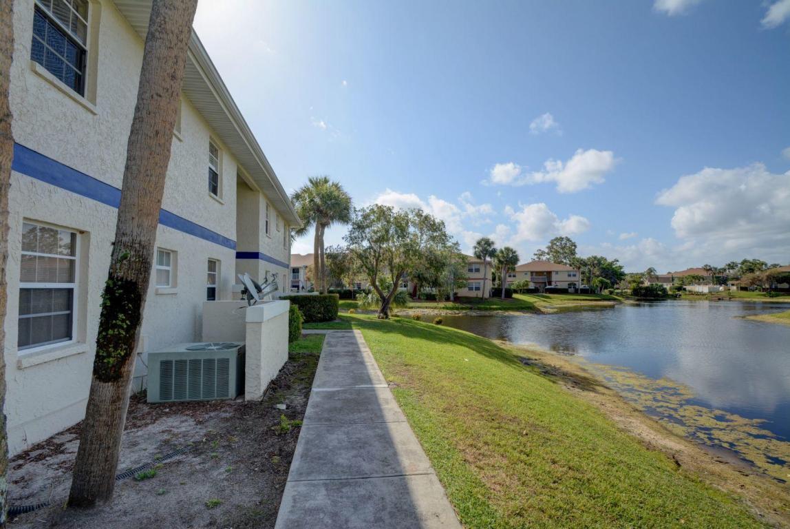 1505 Se Royal Green Circle, Port Saint Lucie, FL 34952