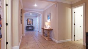 1123 Hernando Street, Fort Pierce, FL 34949