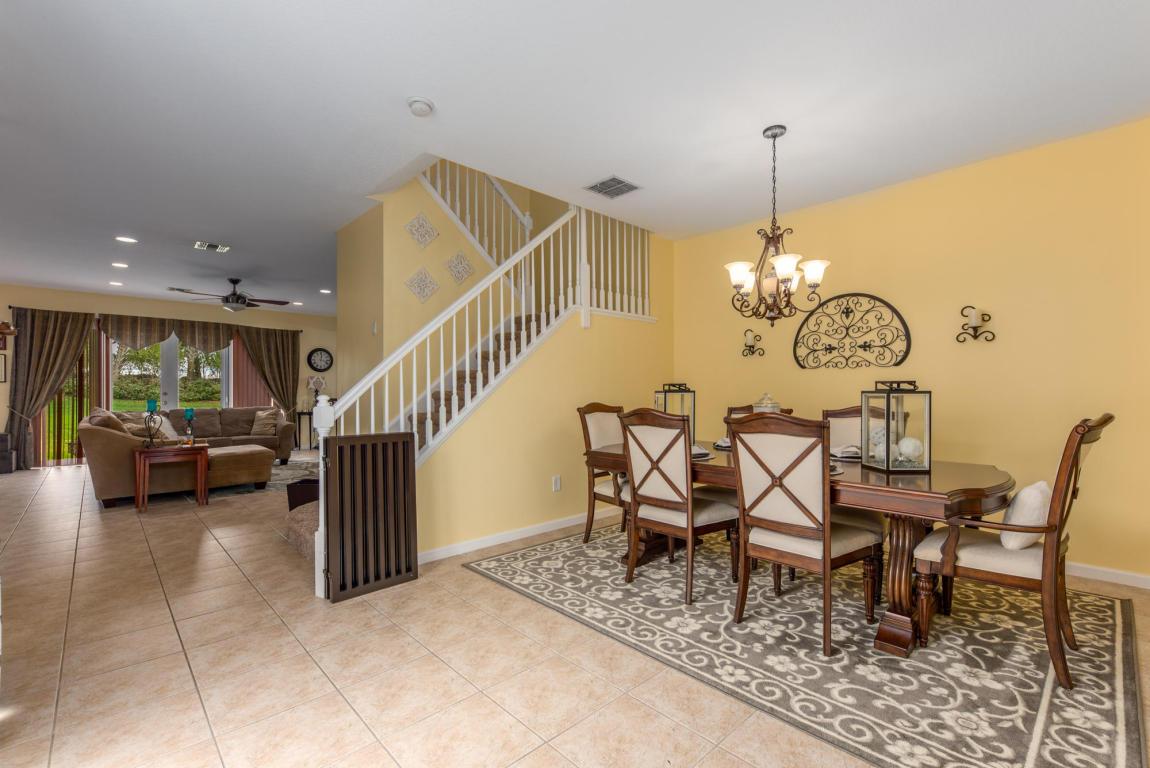 11216 Sw Kingslake Circle, Port Saint Lucie, FL 34987