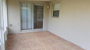 667 Sw Sail Terrace, Port Saint Lucie, FL 34953