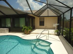 510 Sw Ray Avenue, Port Saint Lucie, FL 34953