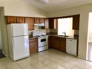 1933 Sw Hillman Street, Port Saint Lucie, FL 34953
