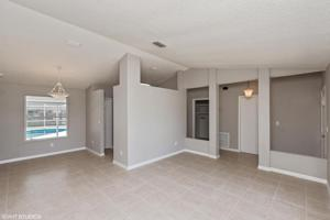 1158 Sw Goodman Avenue, Port Saint Lucie, FL 34953