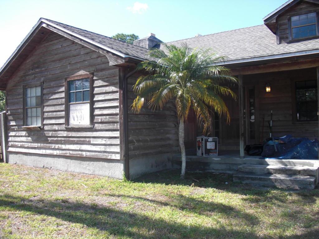 354 Baysinger Avenue, Fort Pierce, FL 34982