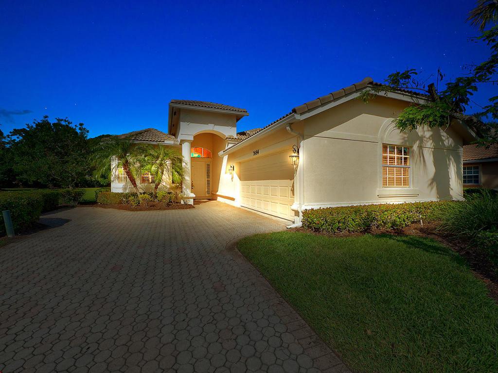 7684 Greenbrier Circle, Port Saint Lucie, FL 34986