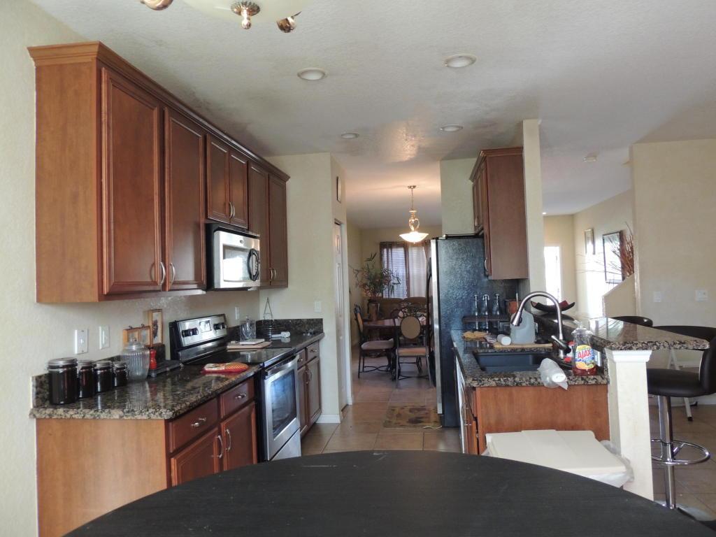 9309 W Natures Way, Fort Pierce, FL 34945