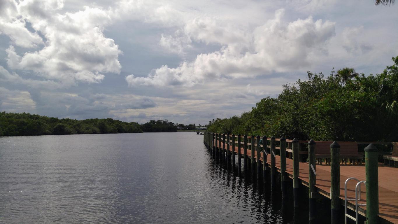 301 Sw South River Drive, Stuart, FL 34997