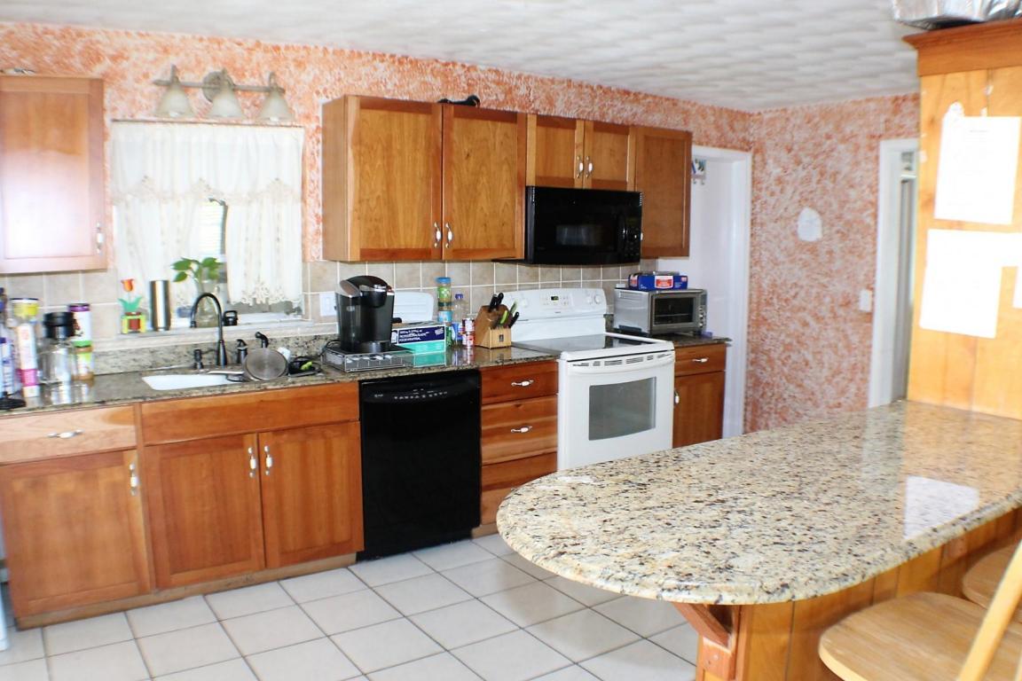 1118 Club Drive, Fort Pierce, FL 34982