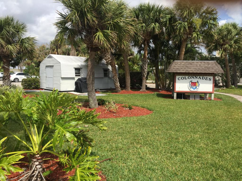 1351 Bayshore Drive, Fort Pierce, FL 34949