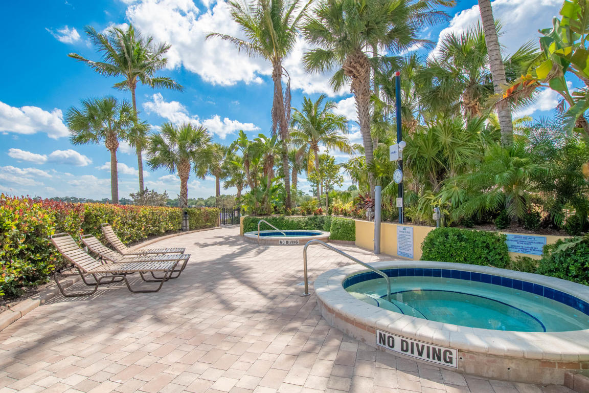 170 Evergrene Parkway, Palm Beach Gardens, FL 33410 MLS# RX-10427365 ...
